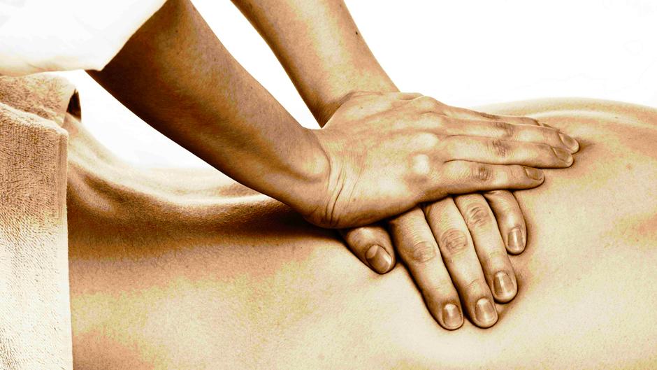 Seduta Osteopatica: come funziona un trattamento e quanto ...